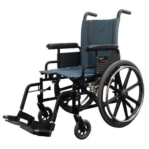 Access wheelchair photo